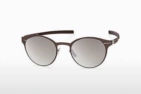 solbrille ic! berlin Crossley (M1343 095095t064091f)