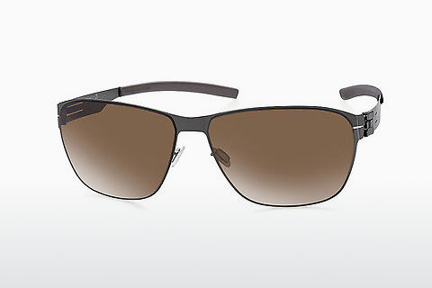 solbrille ic! berlin Robert H. (M1359 023023t159091f)