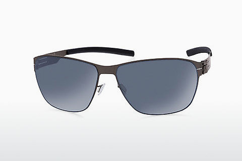 solbrille ic! berlin Robert H. (M1359 025025t029081f)