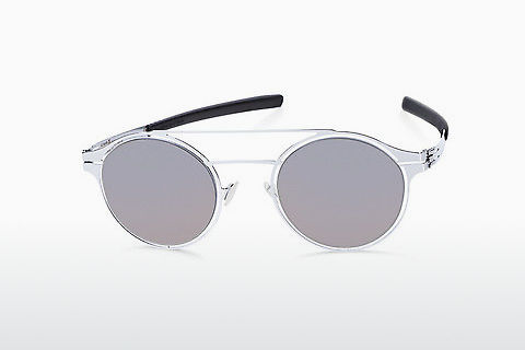 solbrille ic! berlin Circularity (M1366 010010t021201f)