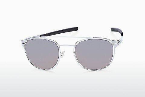 solbrille ic! berlin Simplicity (M1368 010010t021201f)