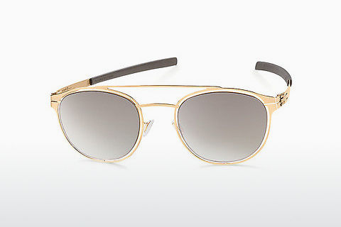 solbrille ic! berlin Simplicity (M1368 032032t154091f)