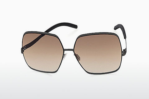 solbrille ic! berlin Angelina T. (M1387 023023t02302lr)