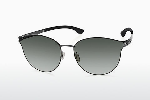 solbrille ic! berlin The Rebel SE (M1439 023023t02313do)