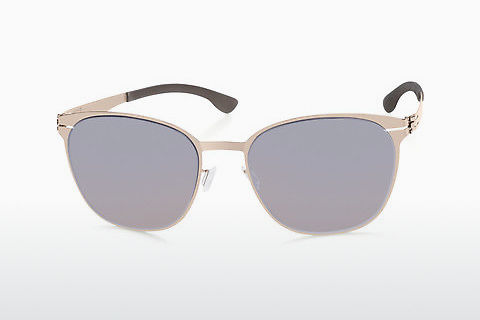 solbrille ic! berlin Andrea R. (M1444 030030t15120do)
