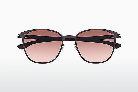 solbrille ic! berlin Andrea R. (M1444 053053t06127do)