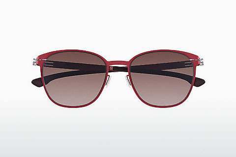 solbrille ic! berlin Andrea R. (M1444 097097t06119do)