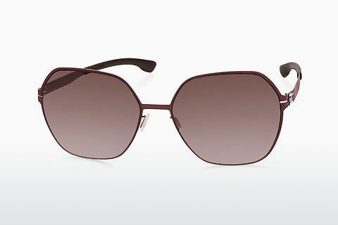 solbrille ic! berlin Jacy C. (M1446 076076t06119do)