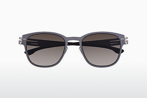 solbrille ic! berlin Ulbrich D. (M1448 096096t02128do)