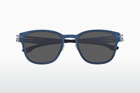 solbrille ic! berlin Ulbrich D. (M1448 106106t17901do)