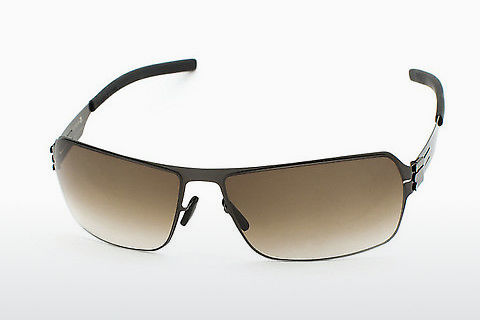 solbrille ic! berlin jesse (M4043 023302)