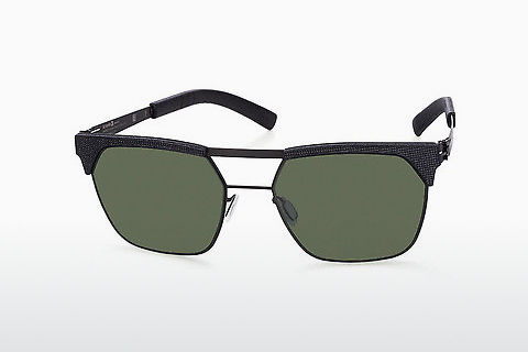 solbrille ic! berlin Metropolis Matrix (PH0007 H48002P00902pv)