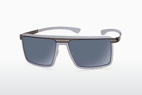 solbrille ic! berlin The Superhero (RH0022 H100025R4908rb)