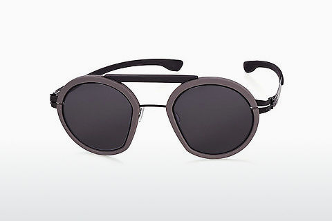 solbrille ic! berlin The Supervillain (RH0023 H164002R1115rb)