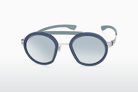 solbrille ic! berlin The Supervillain (RH0023 H16801R13413rb)