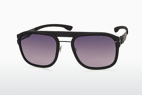 solbrille ic! berlin Bigspin (RH0024 H048002R1311rb)