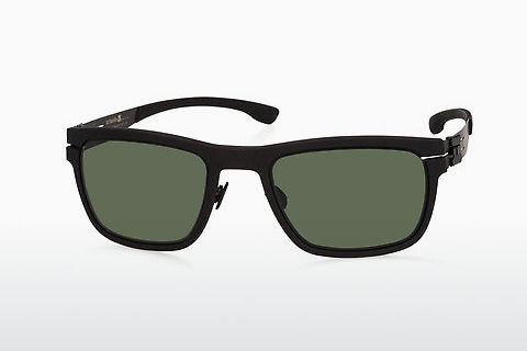 solbrille ic! berlin Five-O (RH0025 H48002R01902rb)
