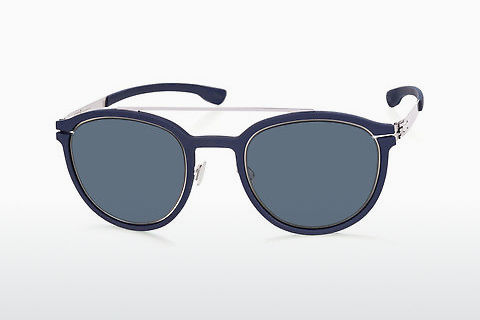 solbrille ic! berlin No-Comply (RH0026 H16920R14101rb)