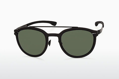 solbrille ic! berlin No-Comply (RH0026 H48002R01902rb)