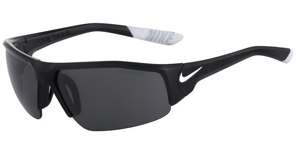 Nike   SKYLON ACE XV EV0857 001 BLACK/WHITE WITH GREY  LENS
