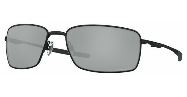merke solbriller nettbutikk harstad