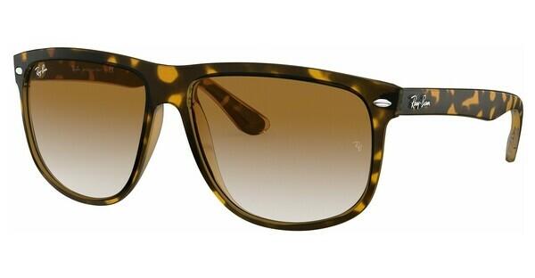 solbriller nettbutikk ray ban molde