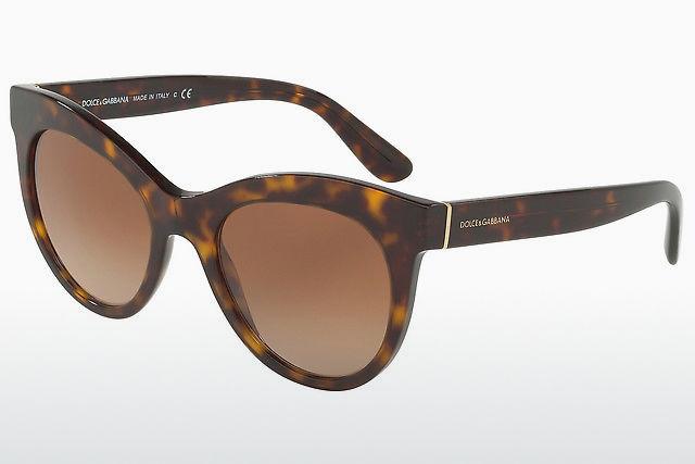 Dolce Gabanna solbriller