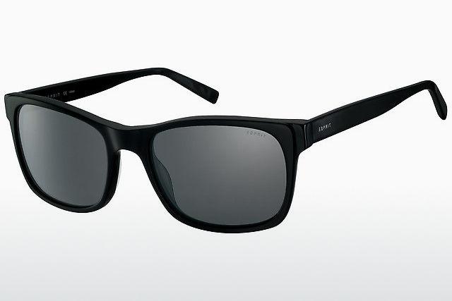 c819b0b8 Kjøp Esprit-solbriller rimelig på internett