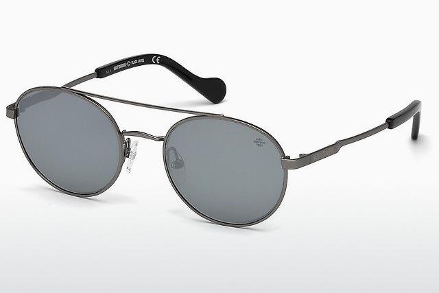 36eab9c326de Kjøp Harley-Davidson-solbriller rimelig på internett