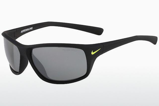 ADRENALINE EV0605 007 Nike