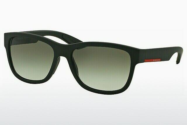 Kjøp Billig Herre 2019 Prada Sport Solbriller Prada Sport Ps