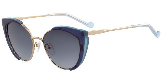 Sunglasses LIU JO LJ709S 004