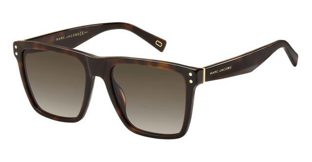 Marc Jacobs Sunglasses Marc 119 S ZY1 HA 54
