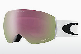 sportsbriller Oakley FLIGHT DECK (OO7050 705038)