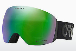 sportsbriller Oakley FLIGHT DECK (OO7050 705049)