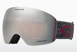 sportsbriller Oakley FLIGHT DECK (OO7050 705055)