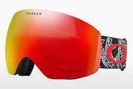 sportsbriller Oakley FLIGHT DECK (OO7050 705057)