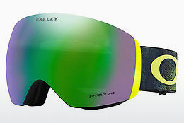 sportsbriller Oakley FLIGHT DECK (OO7050 705063)