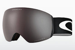 sportsbriller Oakley FLIGHT DECK XM (OO7064 706421)