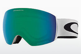 sportsbriller Oakley FLIGHT DECK XM (OO7064 706423)