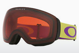 sportsbriller Oakley FLIGHT DECK XM (OO7064 706453)