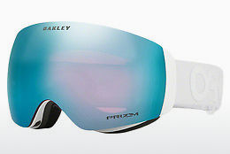 sportsbriller Oakley FLIGHT DECK XM (OO7064 706460)