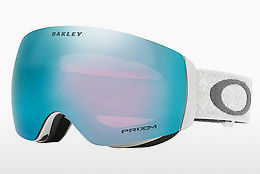 sportsbriller Oakley FLIGHT DECK XM (OO7064 706470)