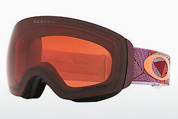 sportsbriller Oakley FLIGHT DECK XM (OO7064 706474)
