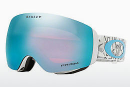 sportsbriller Oakley FLIGHT DECK XM (OO7064 706475)