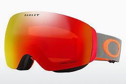 sportsbriller Oakley FLIGHT DECK XM (OO7064 706476)