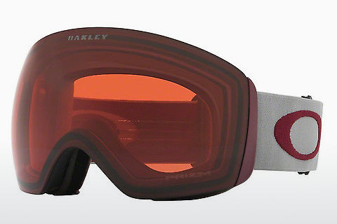 sportsbriller Oakley FLIGHT DECK (OO7050 705065)